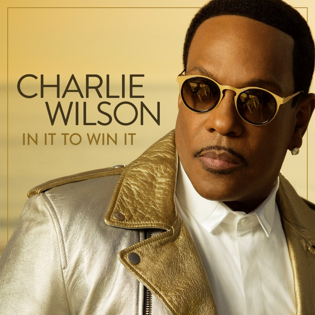 In It To Win It (2017) English Album HQ Mp3 Songs Listen And Download