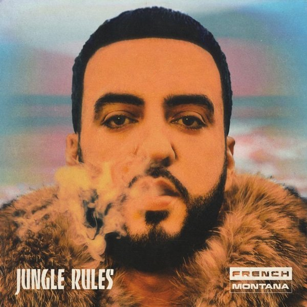 Jungle Rules (2017) English Album HQ Mp3 Songs Listen And Download